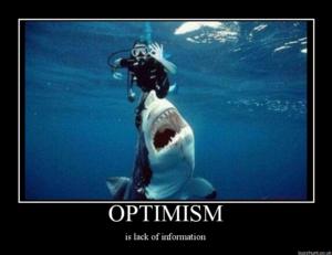 optimism-lack-of-information